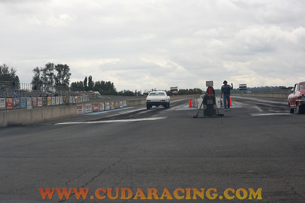 Woodburn-Drags-Rain-out-9-21-08